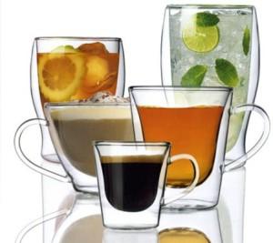 сок чай кофе2