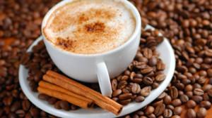 сок чай кофе5