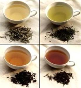 сок чай кофе6