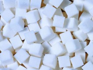 сахар2