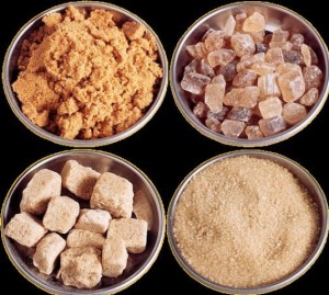 сахар5