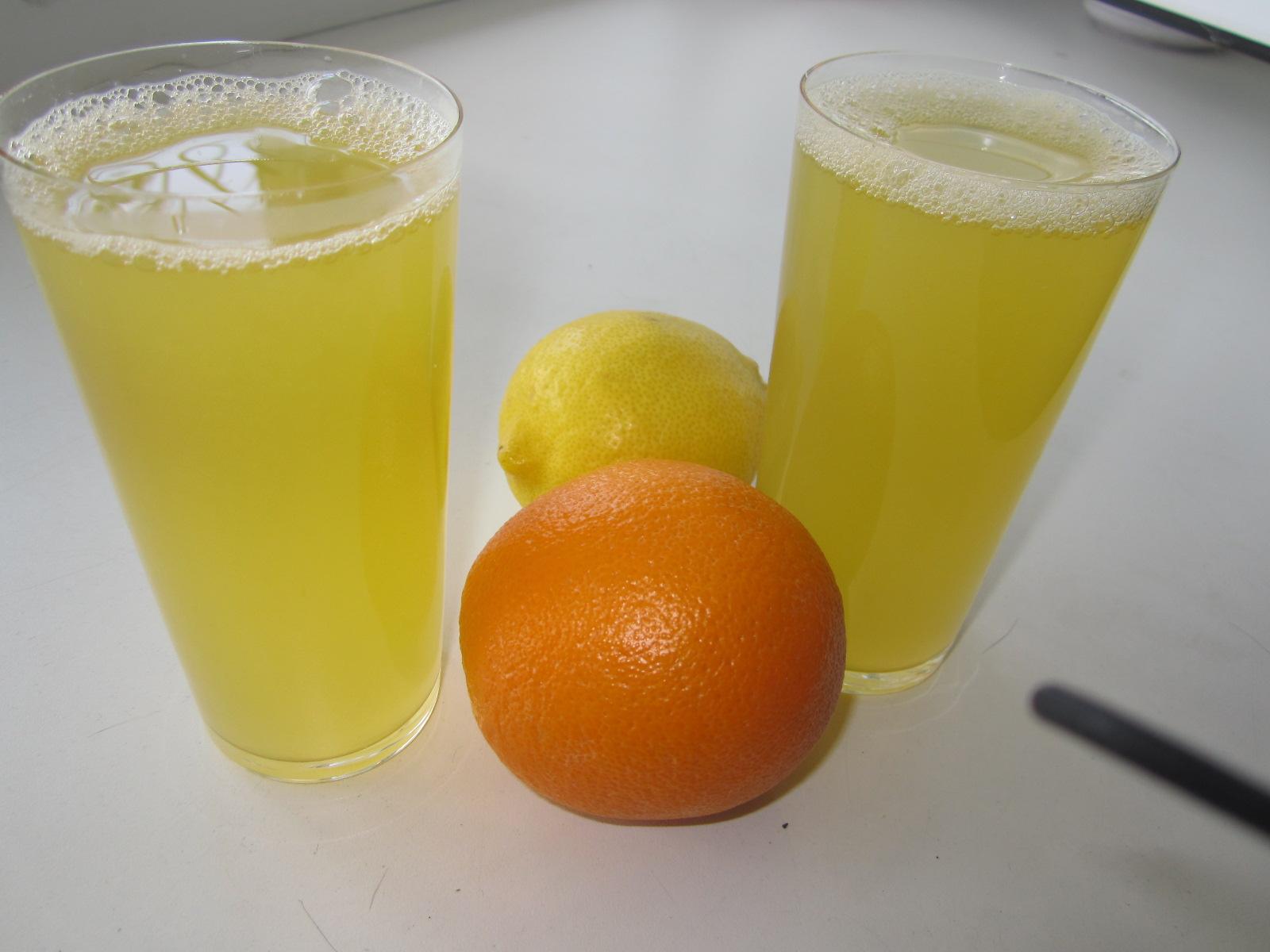 Напиток для гурманов 82