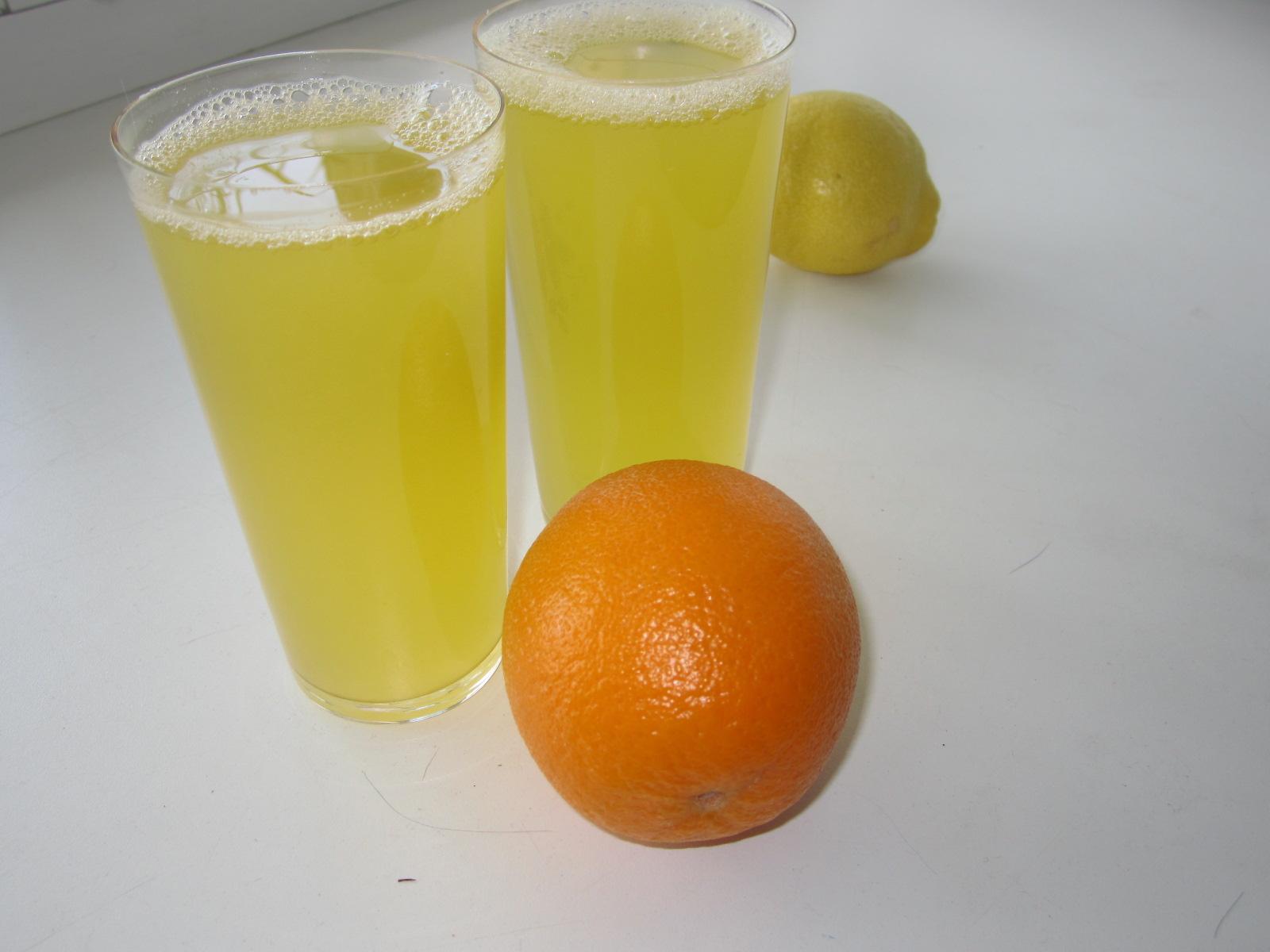 Напиток для гурманов 66