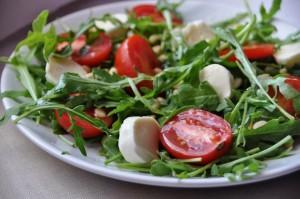 итал.салат