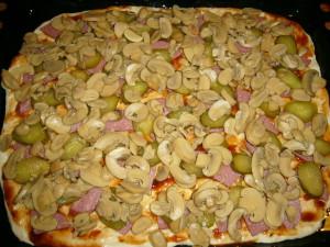 пицца7