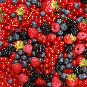 ягоды3