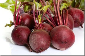 beets_3
