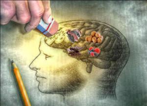 produkti-dliya-mozga