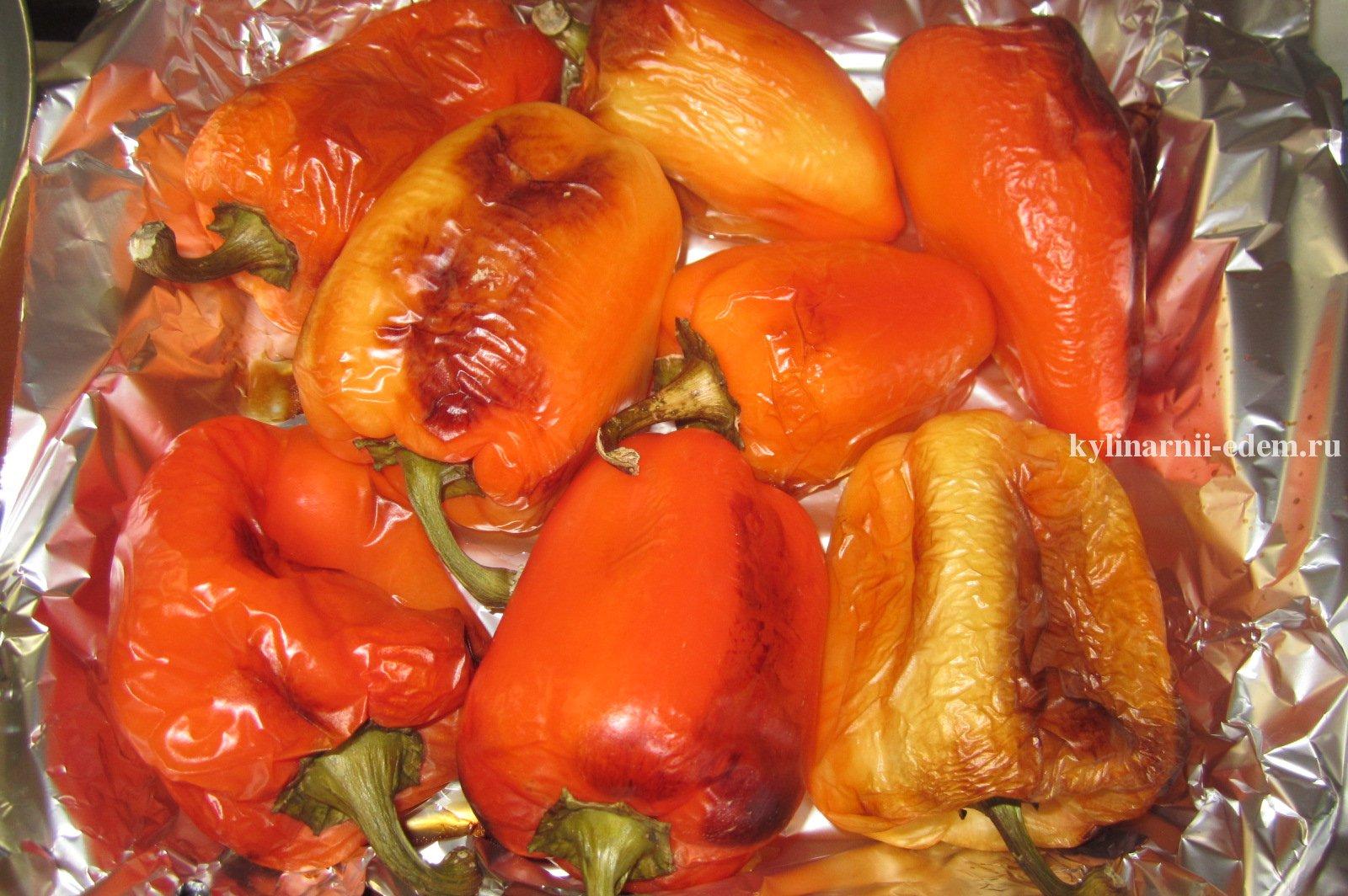 Болгарское лечо рецепт из перца с томатной пастой 82