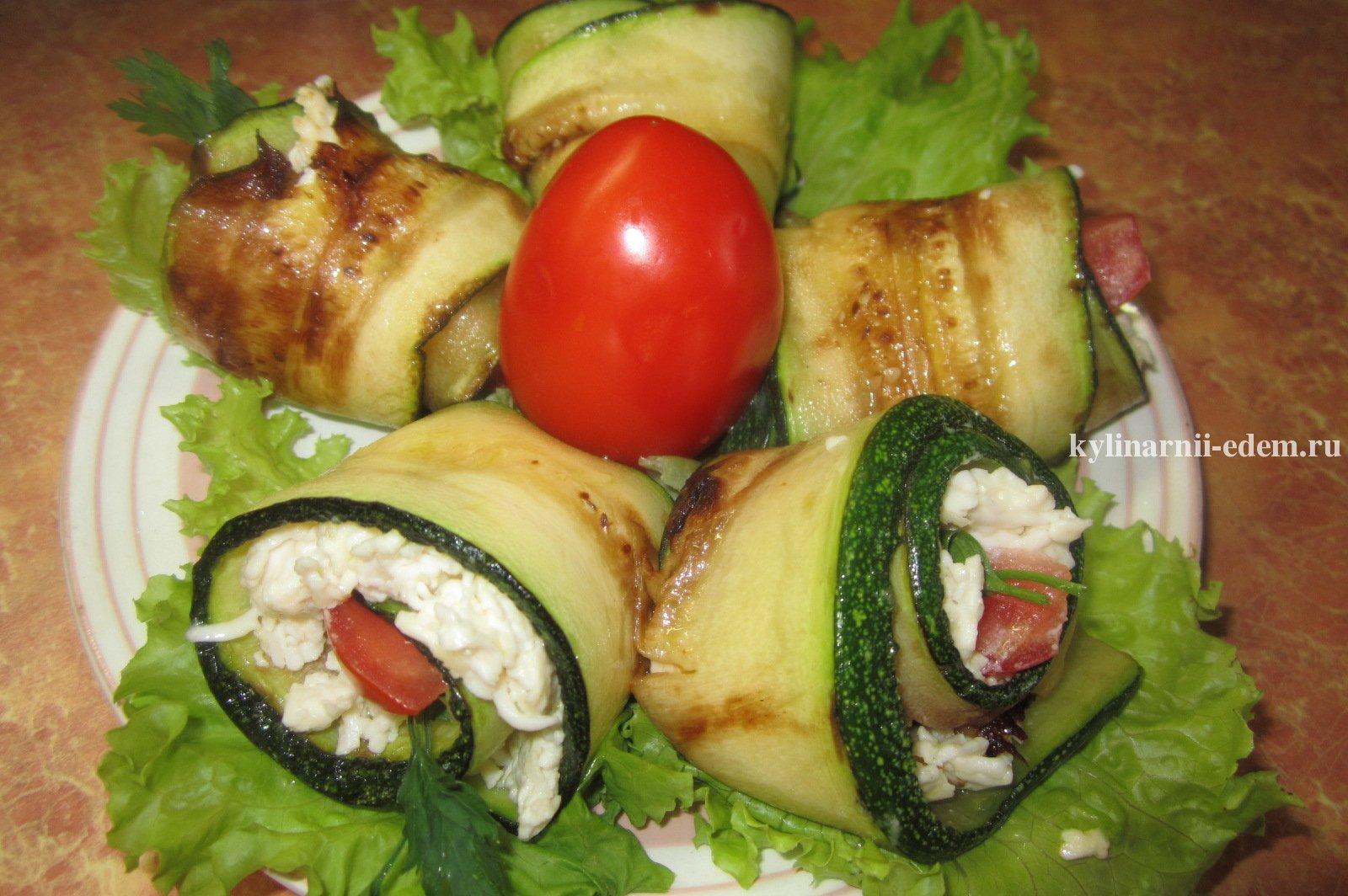 Баклажаны в духовке с помидорами сыром и чесноком рецепт с